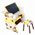 baby kitchen toys creative wooden toys