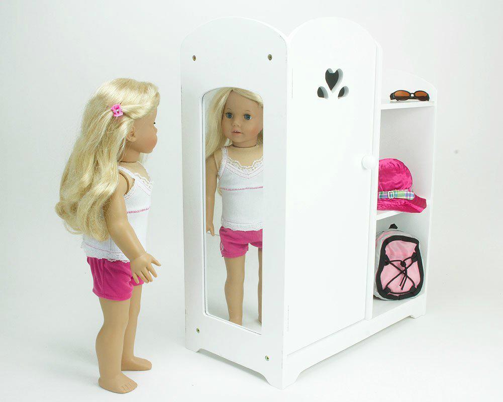 Kids Wooden Kitchen Sets Toy - China - Manufacturer - wooden toys -