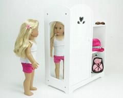 Kids Wooden Kitchen Sets Toy