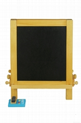 easel (Hot Product - 1*)