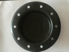 Axle Cover (Hot Product - 1*)