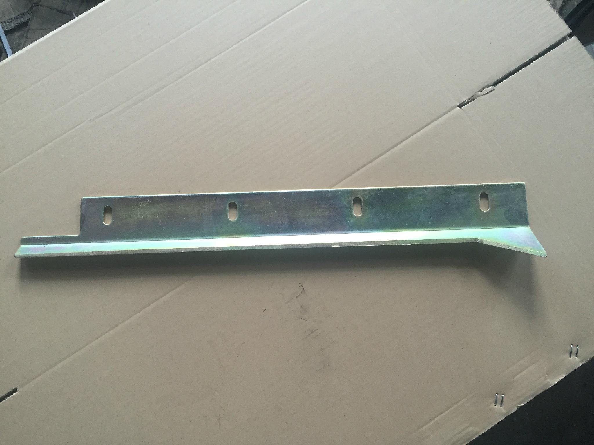 清草刀 4