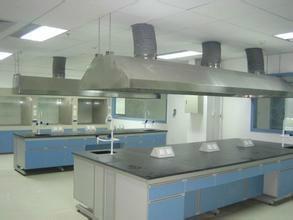 实验室通风 2