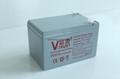 信源VT12-12