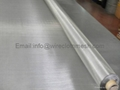 SS 316 stainless steel wire mesh