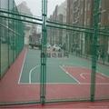 体育场护栏运动场围栏