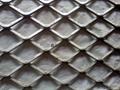 恩施高耐腐蚀钢板网