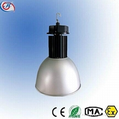 Great Brightness LED Mining Lamp industry lamp light