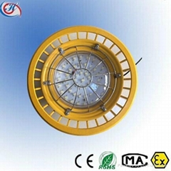 70 w High Power LED Explosion Proof  Tunnel Light Roadway light