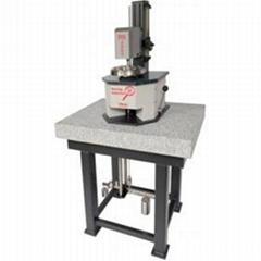 美國Vibrac軸承摩擦力矩測量儀