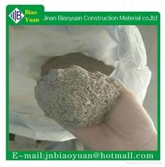 High bonding Strength premixed Tile Adhesive Powder for tile laying