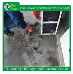 ceramic pool tile adhesive