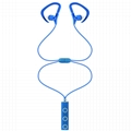 bluetooth in ear earbuds stereo sports