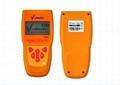 Automotive Diagnostic Tools V-CHECKER V402 SCANNER Vag Oil Reset Tool