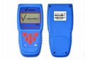 Super V-Checker V500 Vehicle Diagnostic Scanner