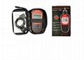 V-Checker V303 Universal Auto Diagnostic Scanner for OBD 2 Cars
