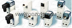 T1500电气转换器