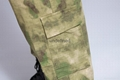 ACU A-tacs FG camouflage military Field Combat uniform  5