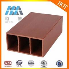 20 Year Guarantee Manufacture's wall cladding PVC fireproof board