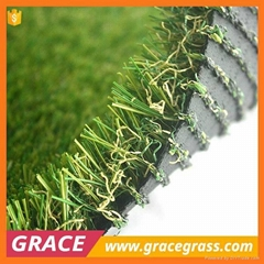 25mm high quality garden or landscaping Artificial Grass