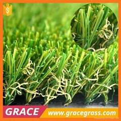 Hot sale synthetic turf for decoration