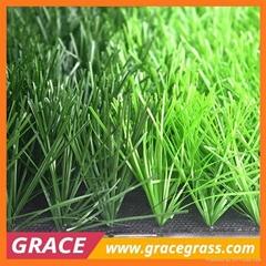 Cheap new fake grass make in china
