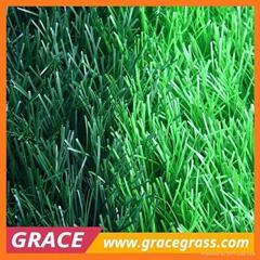New hot-sale developed sunwing artificial grass for football field