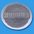 耐火陶瓷纖維硅酸鋁澆注料 3