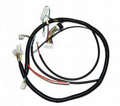 delphi radio harness cable  delphi  free engine image for