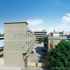 FTOP hardware technology co.,ltd
