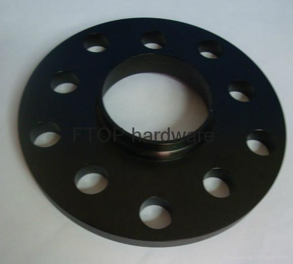 optical components by CNC machining  1