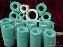 Non-asbestos Rubber Gasket