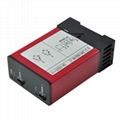 Inductive Loop Vehicle Detector TLD-110