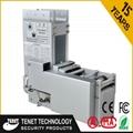 RS232/TTL Vending Machines Card