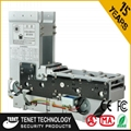 Hot Sale China Tenet Automatic card