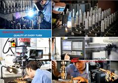 ShenZhen Tenet Technology CO.,LTD.