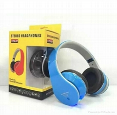 Promotional Bluetooth Headphone