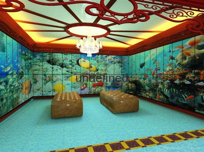 水上樂園更衣櫃定製,直面廠家價格優惠 3