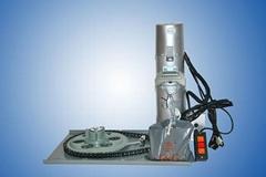 JG系列B型齿轮卷门电机