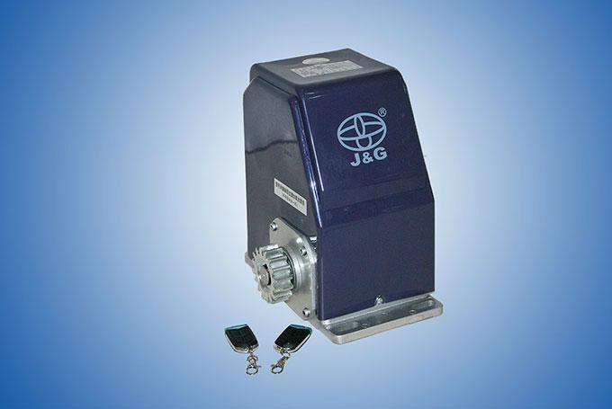 平移门电机 1