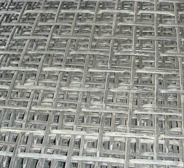 Hot!Hot! 304 stainless steel wire mesh 2