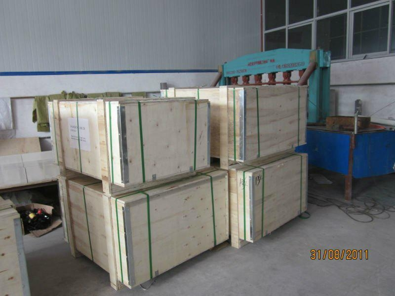 Hot!Hot! 304 stainless steel wire mesh 3