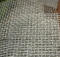 Hot!Hot! 304 stainless steel wire mesh 4