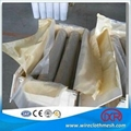Hot hot  china factory stainless steel