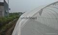 Meyabond Greenhouse net