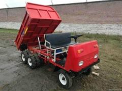 Agricultural diesel engine transporter  (Hot Product - 1*)