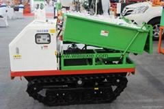Mini remote control truck dumper  (Hot Product - 1*)