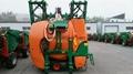 suspension type boom sprayer  WL-1200