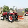 农场专用复合肥撒颗粒化肥撒肥机