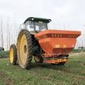 農場專用懸挂式圓盤撒肥機 13